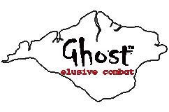 Ghost elusive combat